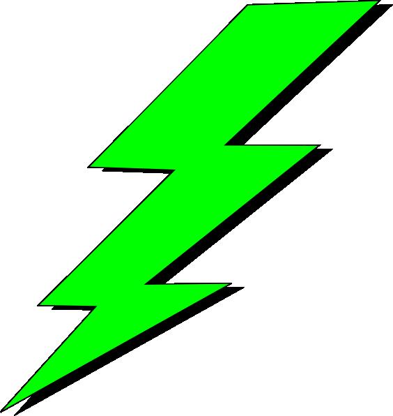 clip art free download Lime green hi png. Bolt clipart gold