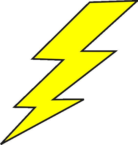 png library download Lighting solutions democraciaejustica computer. Bolt clipart lightning rod