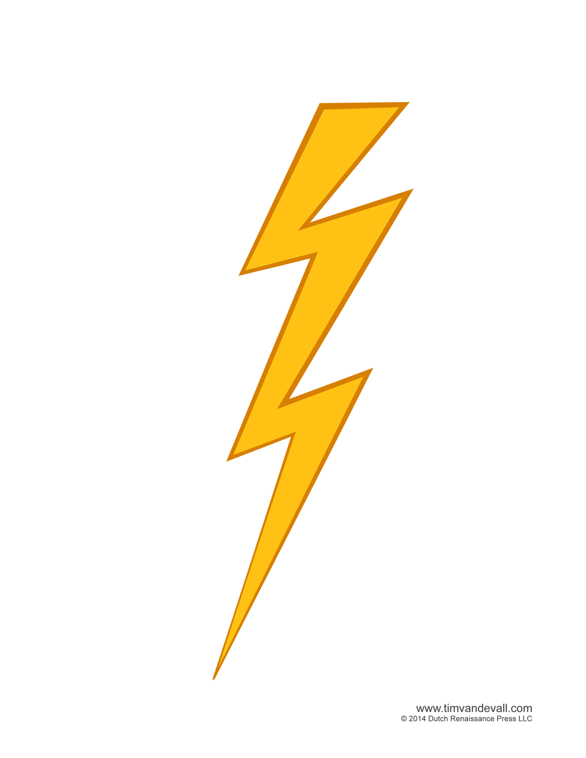 image free Download for free png. Bolt clipart zeus