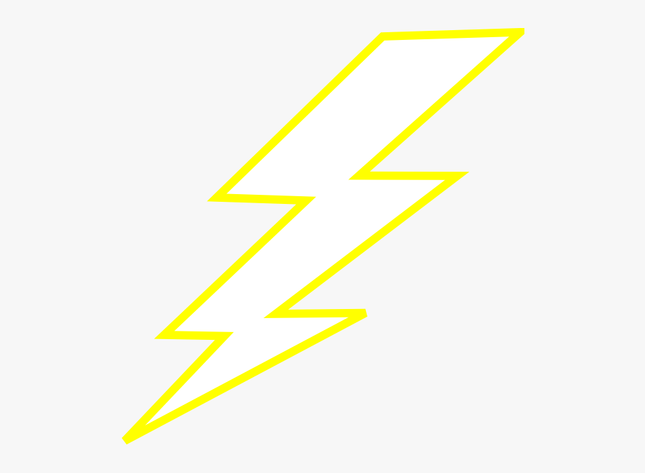 image library stock Bolt clipart zeus. Download lightning free cliparts