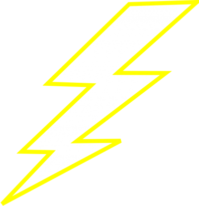 png library library Bolt clipart zeus. Lightning page clipartaz free