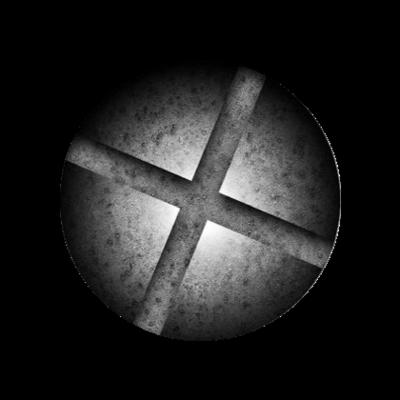 image library download Bolt vector metal. Screw png transparent images