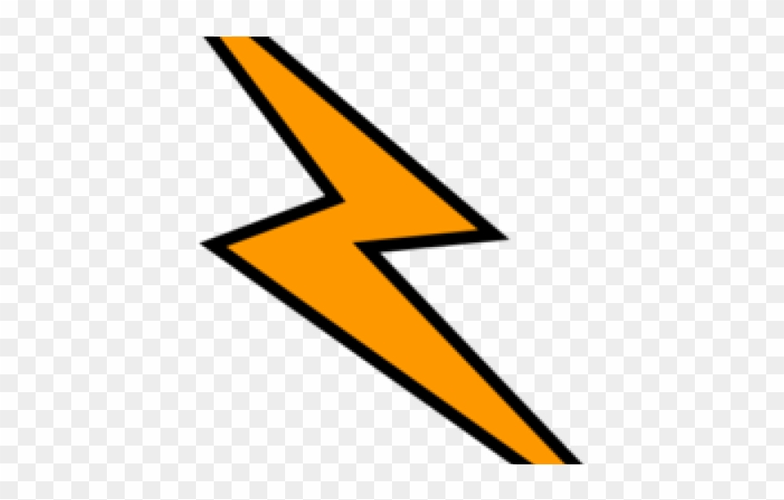 graphic free stock Bolt vector high resolution. Download for free png