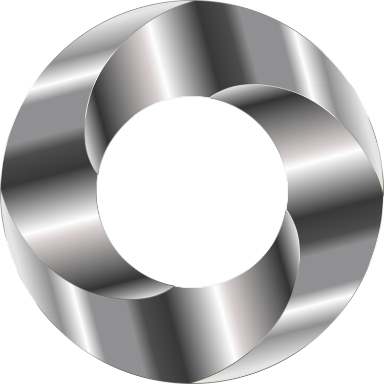 picture library library Screw computer icons steel. Bolt vector metal