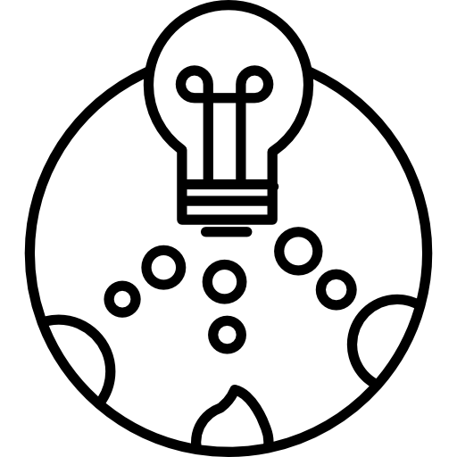 png royalty free download Bolts drawing light. Lighting bolt at getdrawings