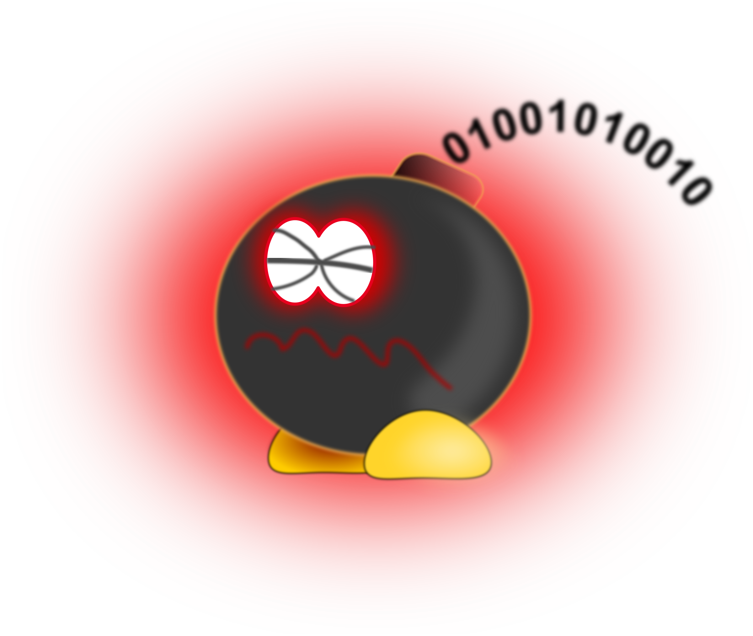 image library download Bomb clipart cartoon. Logic big image png
