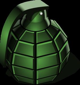 jpg free stock Bomb clipart granade. Grenade clip art at