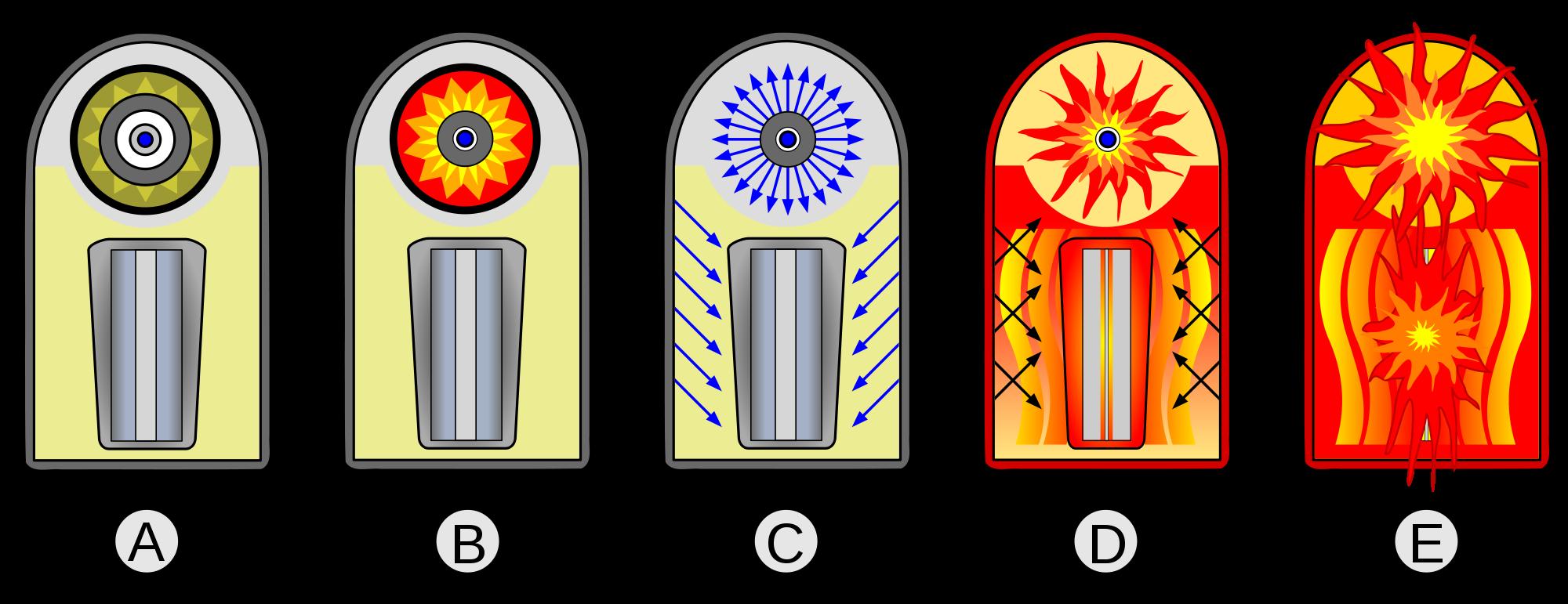 jpg download Bomb clipart hydrogen bomb. H missle free on.