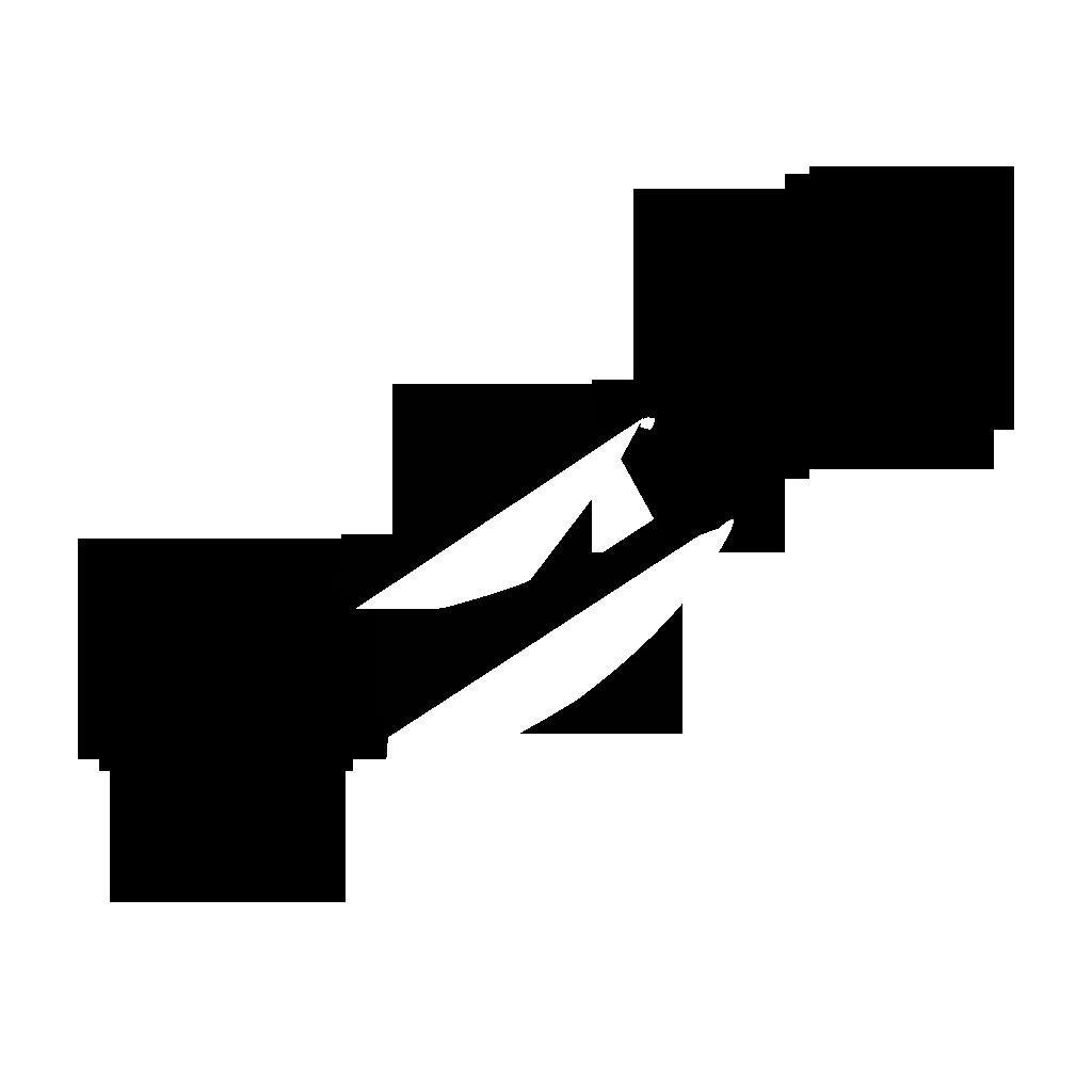jpg transparent Skull computer icons png. Bone transparent background