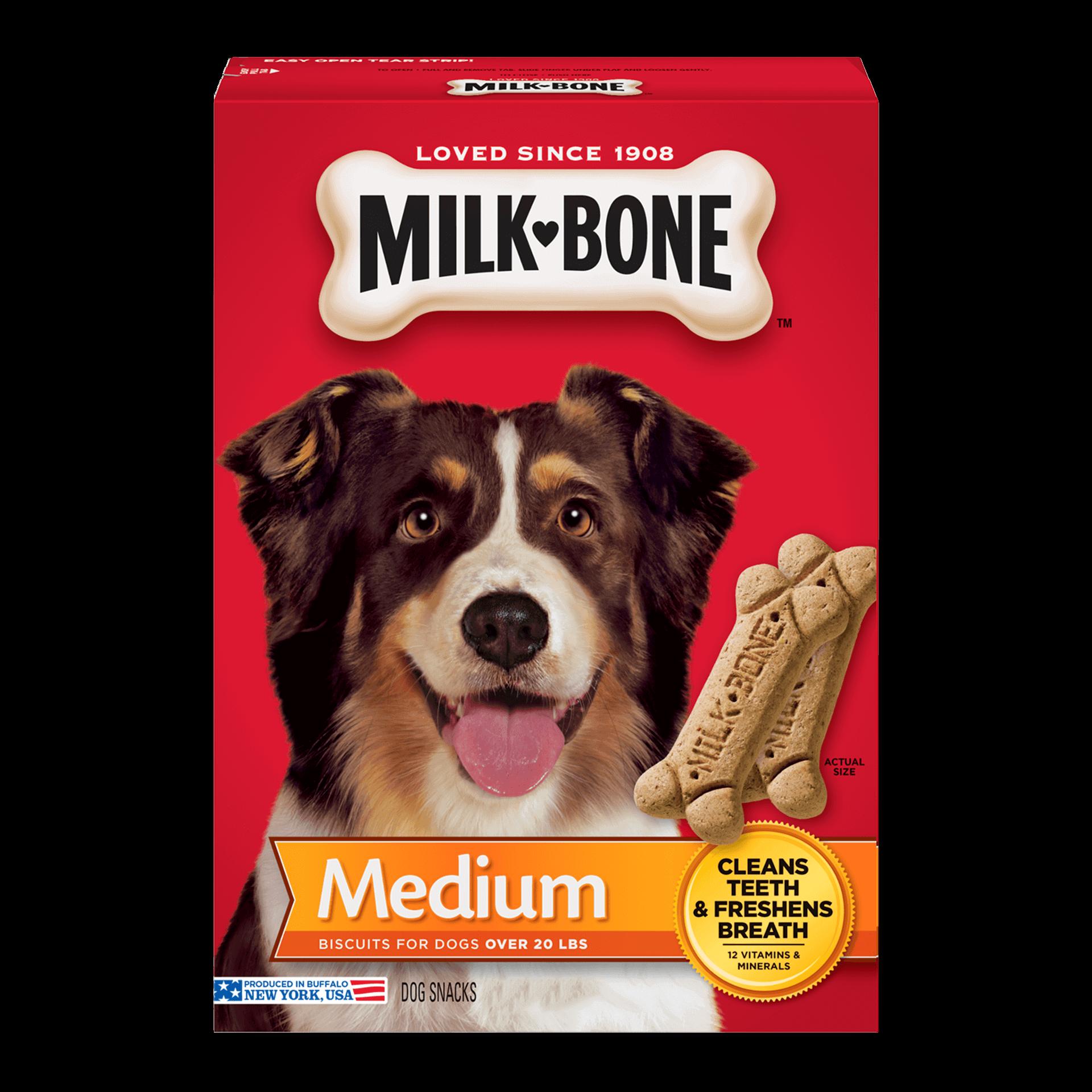 image free download Bone transparent dog treat. Original biscuits healthy treats