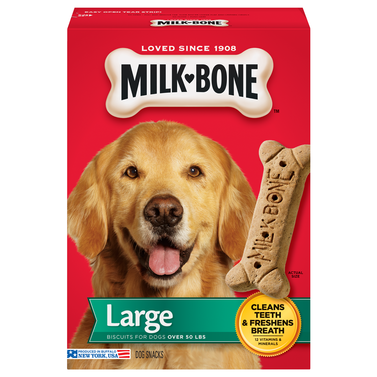banner free library Milk lb large biscuits. Bone transparent dog treat