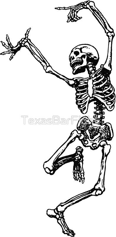 graphic royalty free stock Clipart . Bones transparent clear background