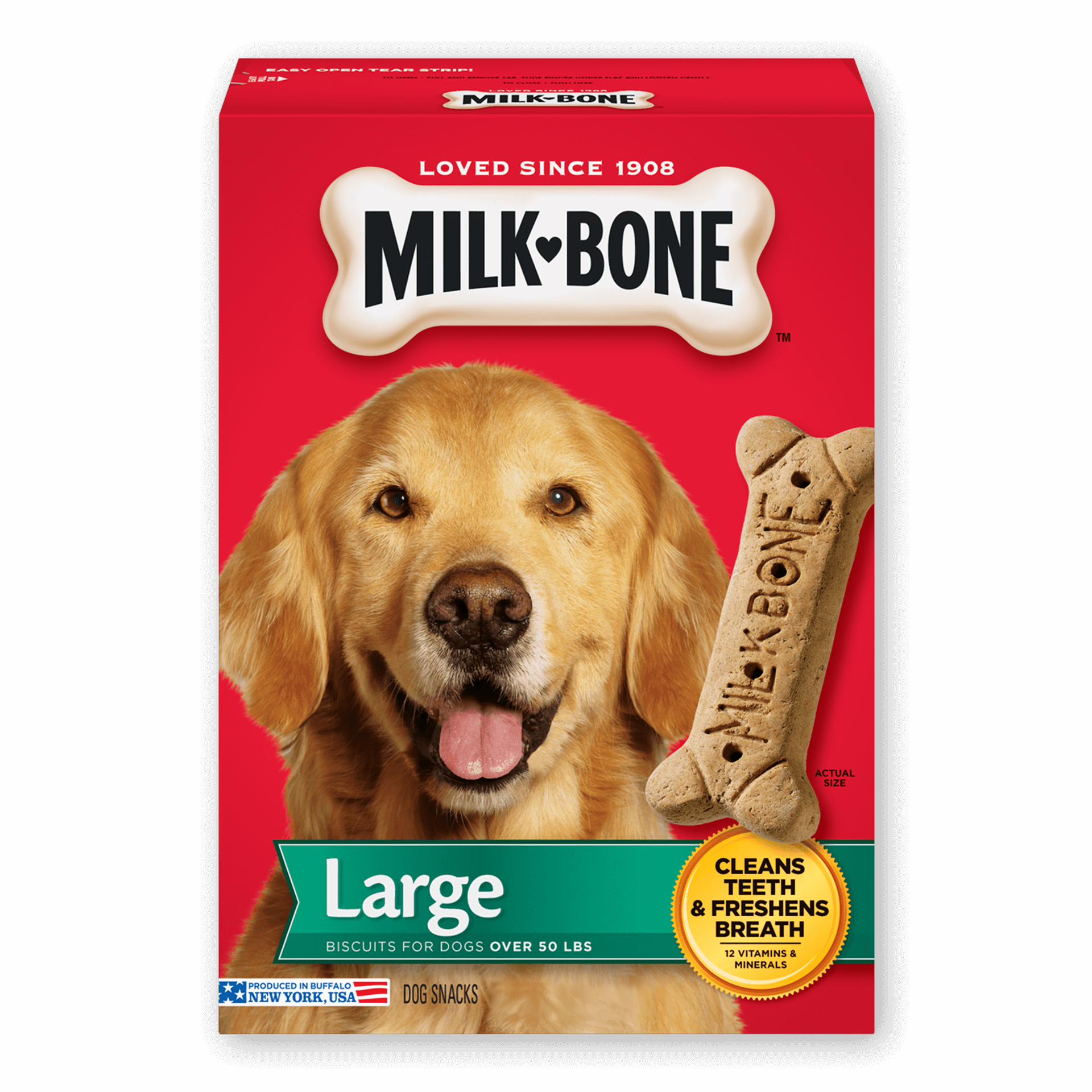 image black and white stock Original biscuits healthy dog. Bones transparent large