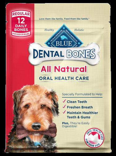 banner freeuse download Blue buffalo dental chew. Bones transparent small animal