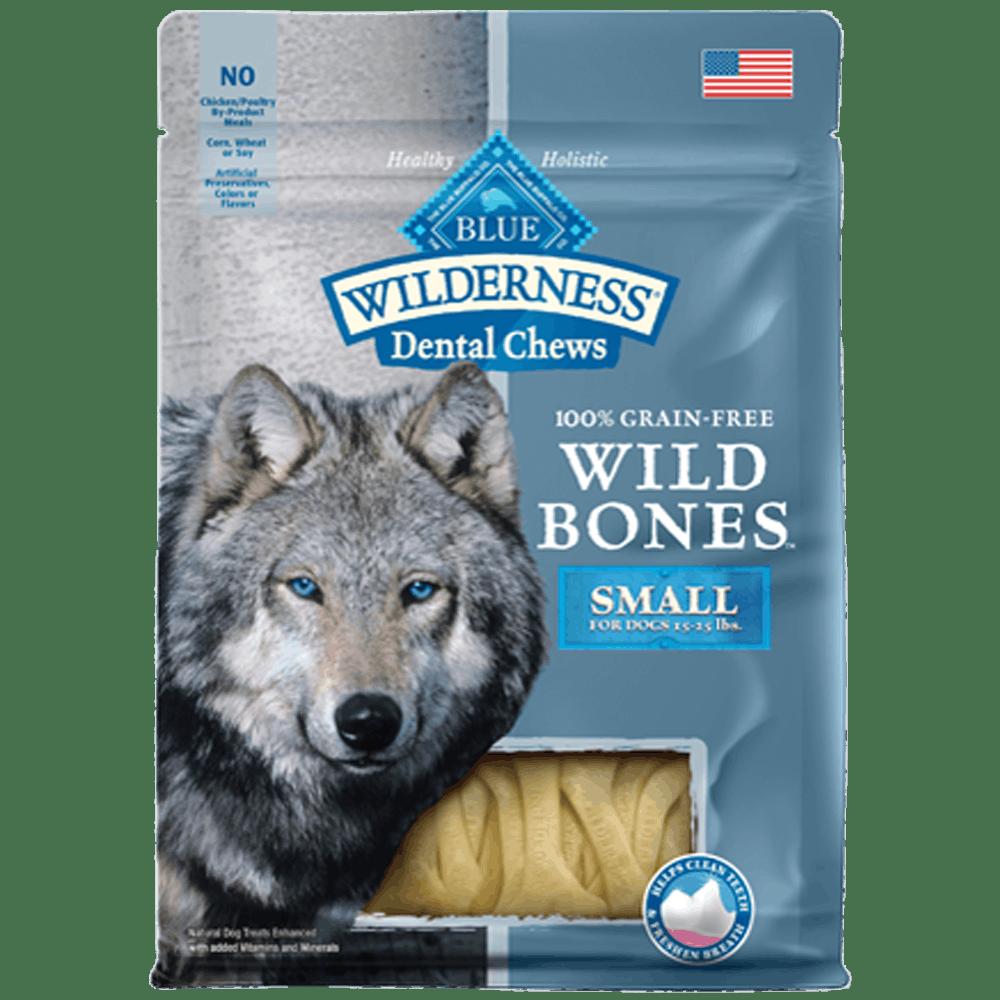 vector free download Bones transparent small animal. Blue buffalo grain free