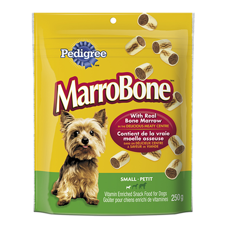graphic black and white stock Pedigree marrobone vitamin enriched. Bones transparent small animal