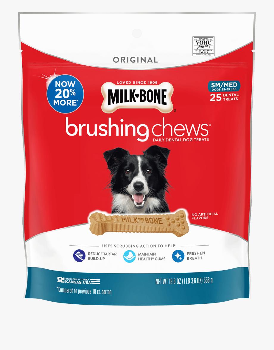 clip royalty free stock Bones transparent small animal. Bone milk brush chews