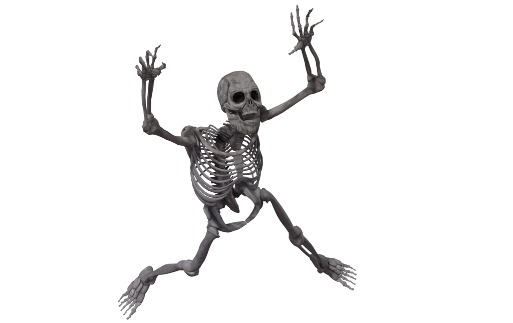 clip royalty free download Bones transparent spoopy. Bone png clipart free