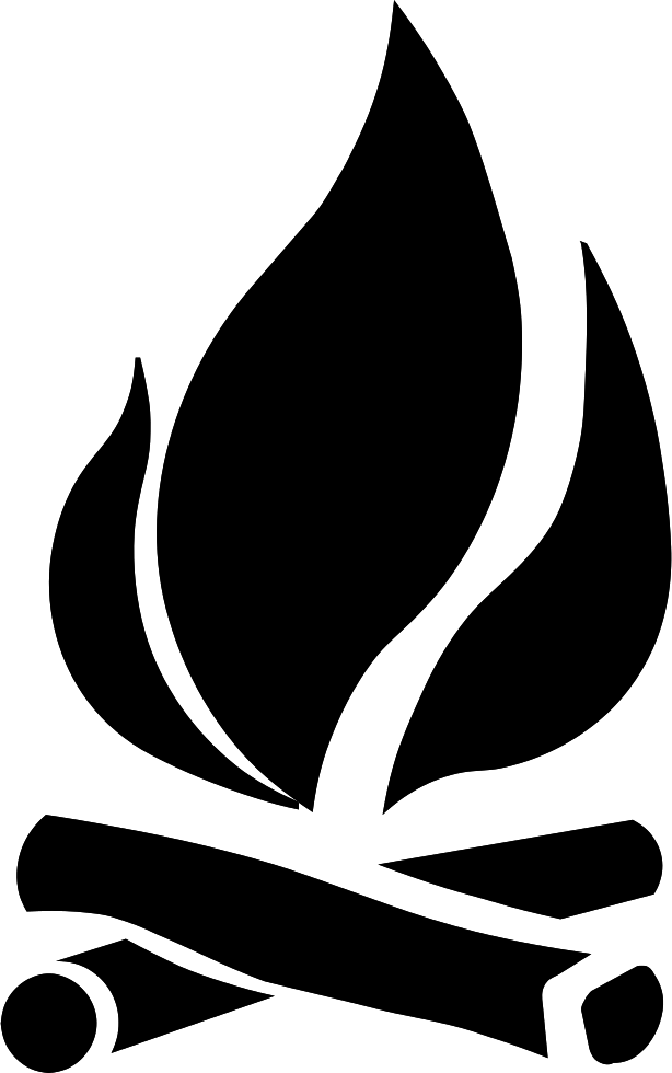 image freeuse stock Png images free download. Bonfire clipart.