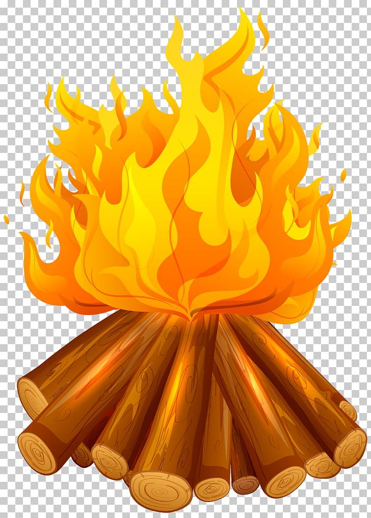 vector royalty free stock Bonfire clipart bhogi. Thai pongal lohri festival