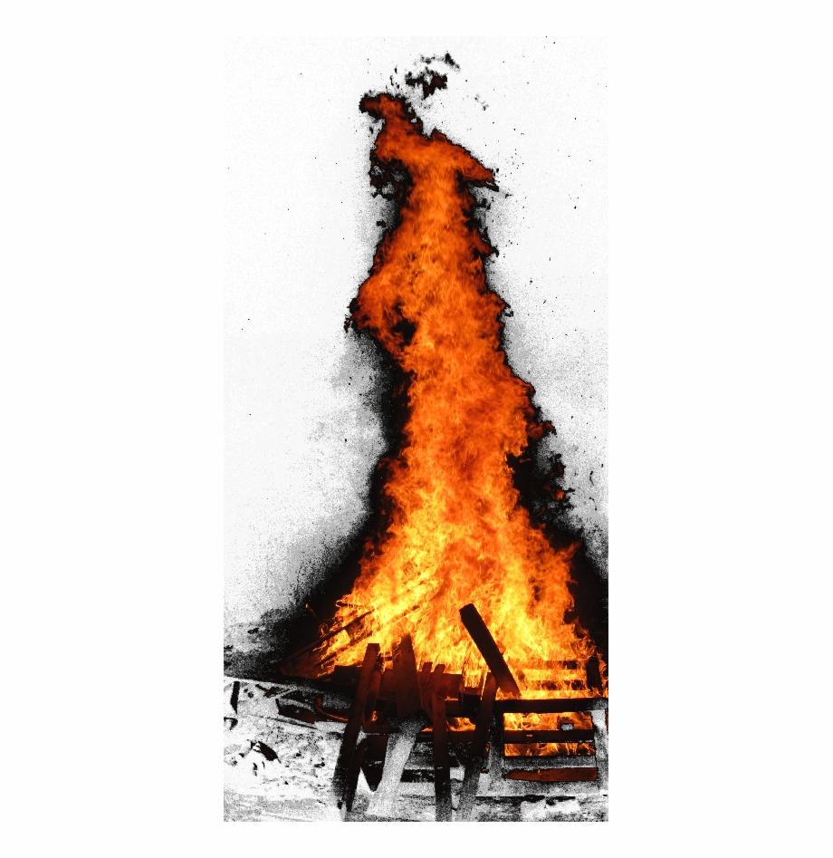 graphic Pandigai hd png download. Bonfire clipart bhogi