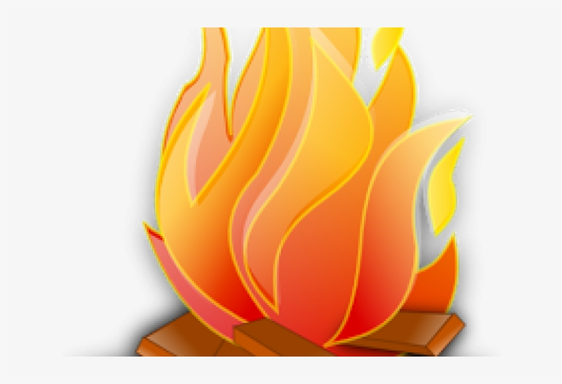 clip art freeuse Fire clip art png. Bonfire clipart bhogi