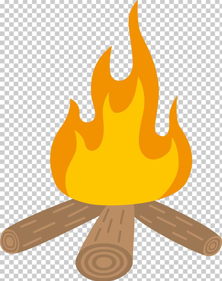 picture library download Camping campsite cartoon png. Bonfire clipart campground