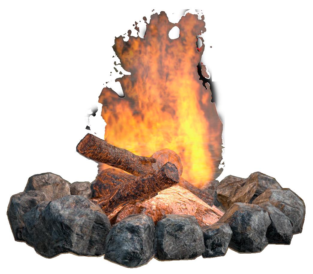 image freeuse stock Bonfire PNG Transparent Images