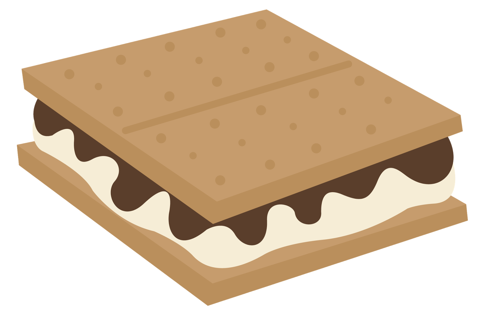 clipart free library smore clipart cartoon #83375116
