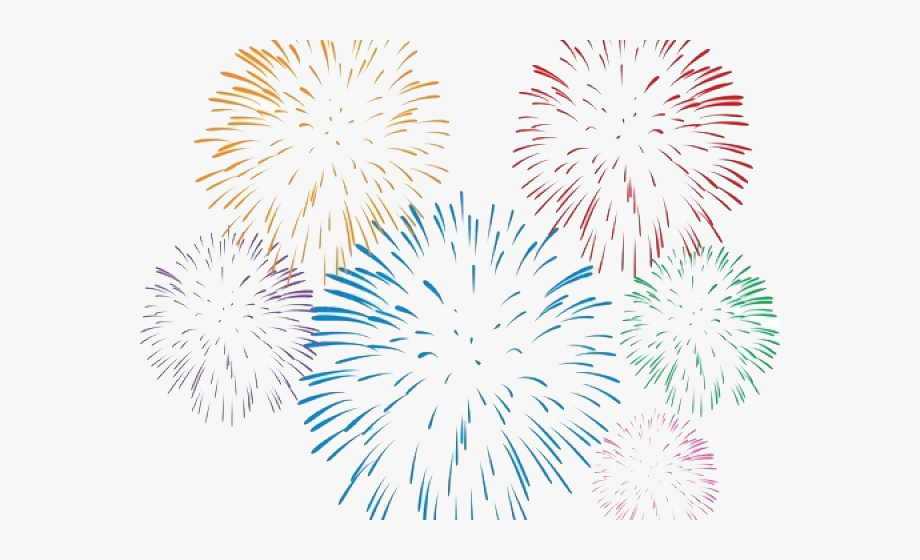vector black and white download Fireworks white background new. Bonfire clipart firework