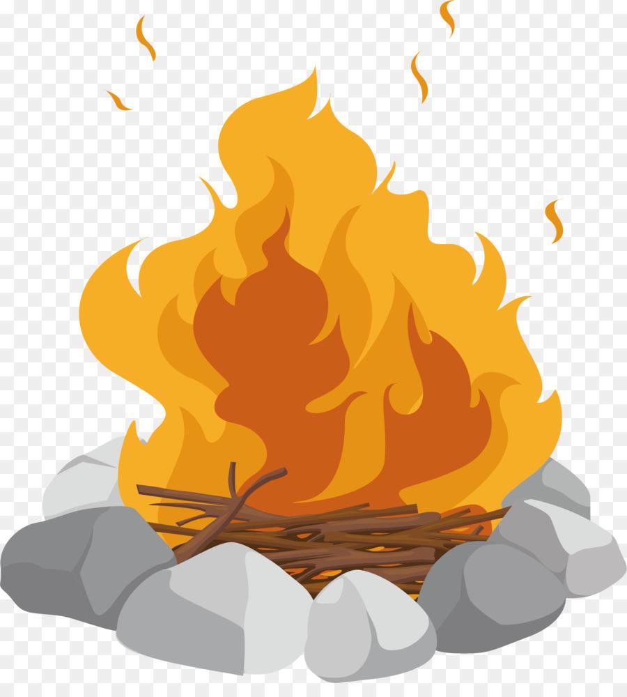 svg black and white Bonfire clipart fogata. Free bhogi download clip.
