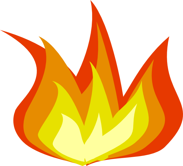 png freeuse library Camp fire apoy free. Bonfire clipart fogata.