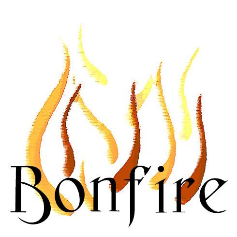 clip royalty free Bonfire clipart free. Cliparts download clip art