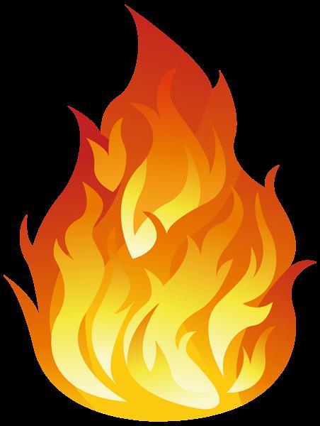 svg library Flame Transparent PNG Clip Art Image