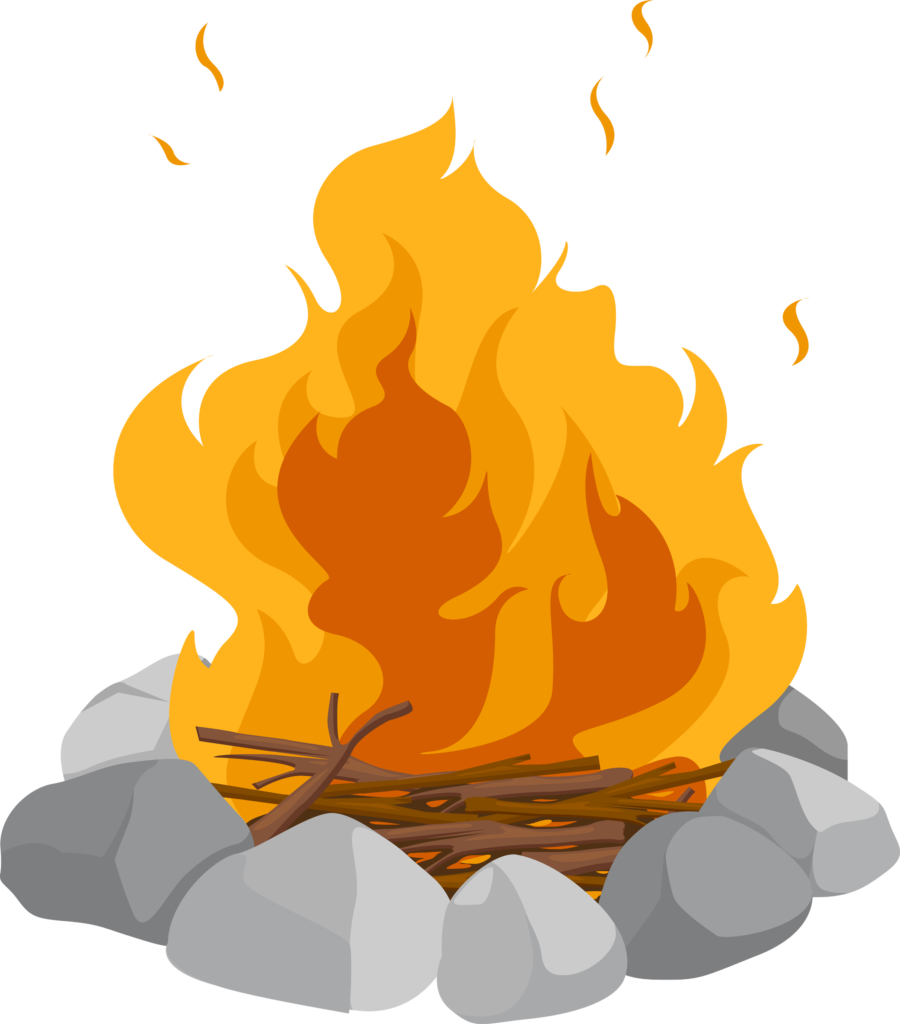 picture stock Campfire png pic peoplepng. Bonfire vector.