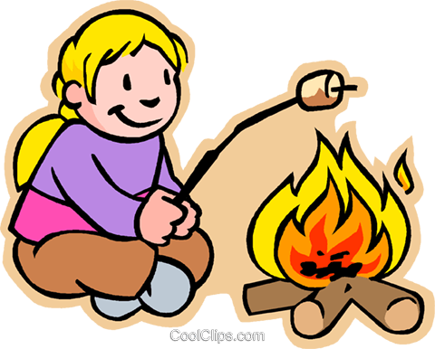 clipart free library Marshmallow Clipart at GetDrawings