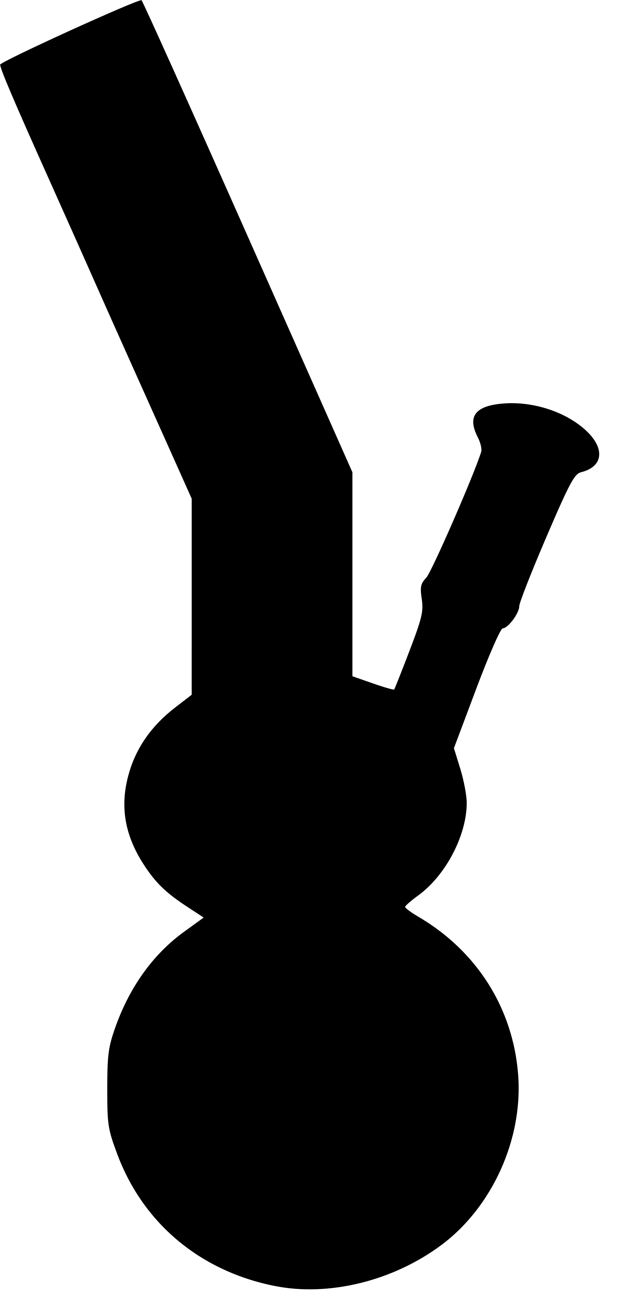 freeuse download Bong vector. File bongsilhouette svg wikimedia