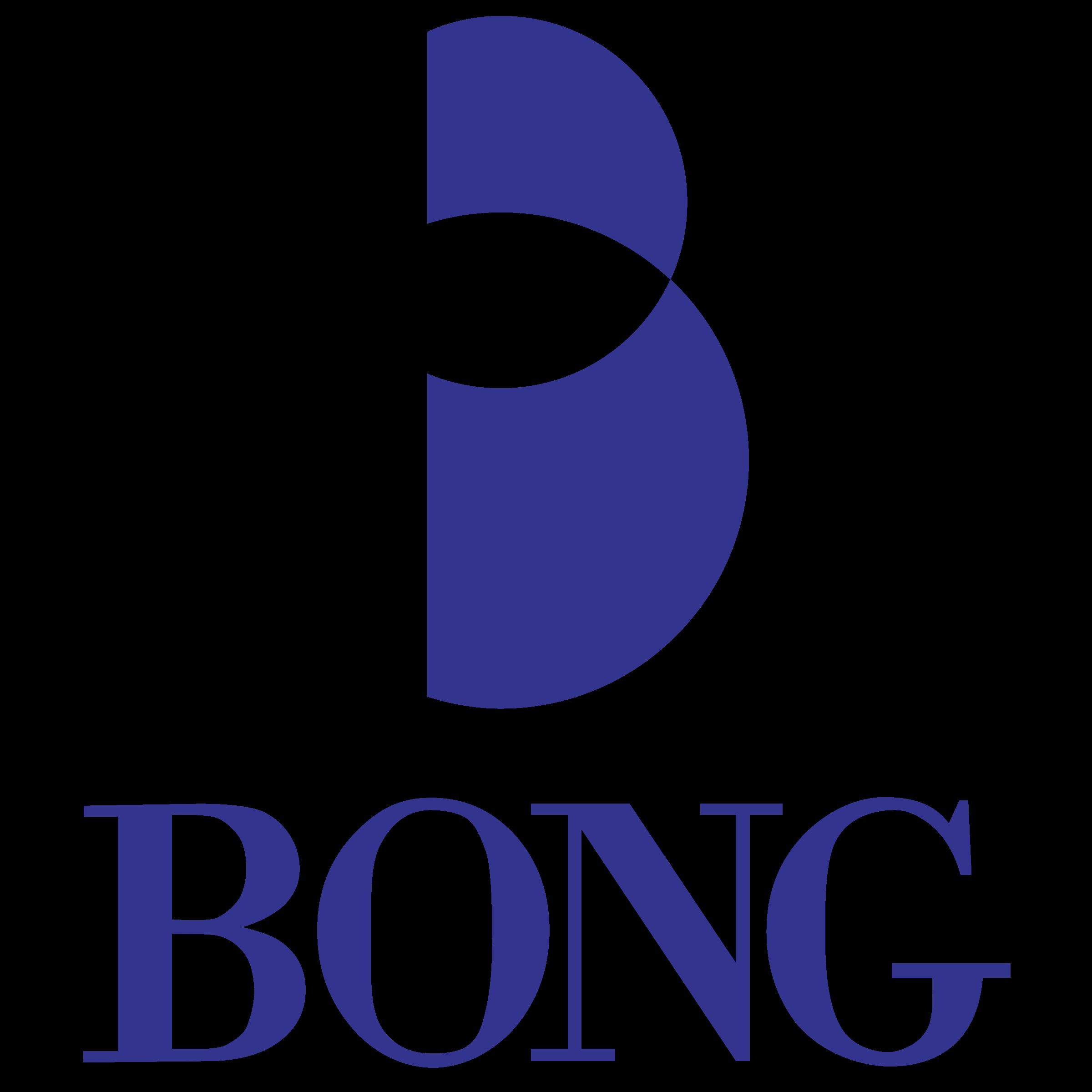 graphic Logo png transparent svg. Bong vector