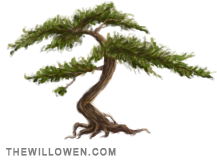 vector library download Bonsai Tree by Wontkins on DeviantArt