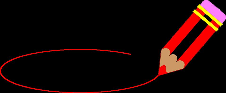clip transparent download Tuba drawing pencil. Sketch clipart at getdrawings