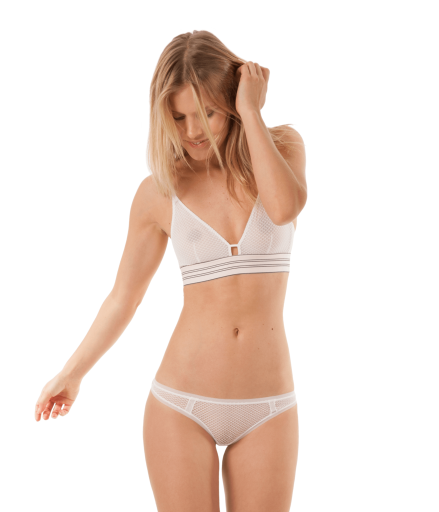 jpg royalty free download Bras for small breasts. Bikini transparent tiny