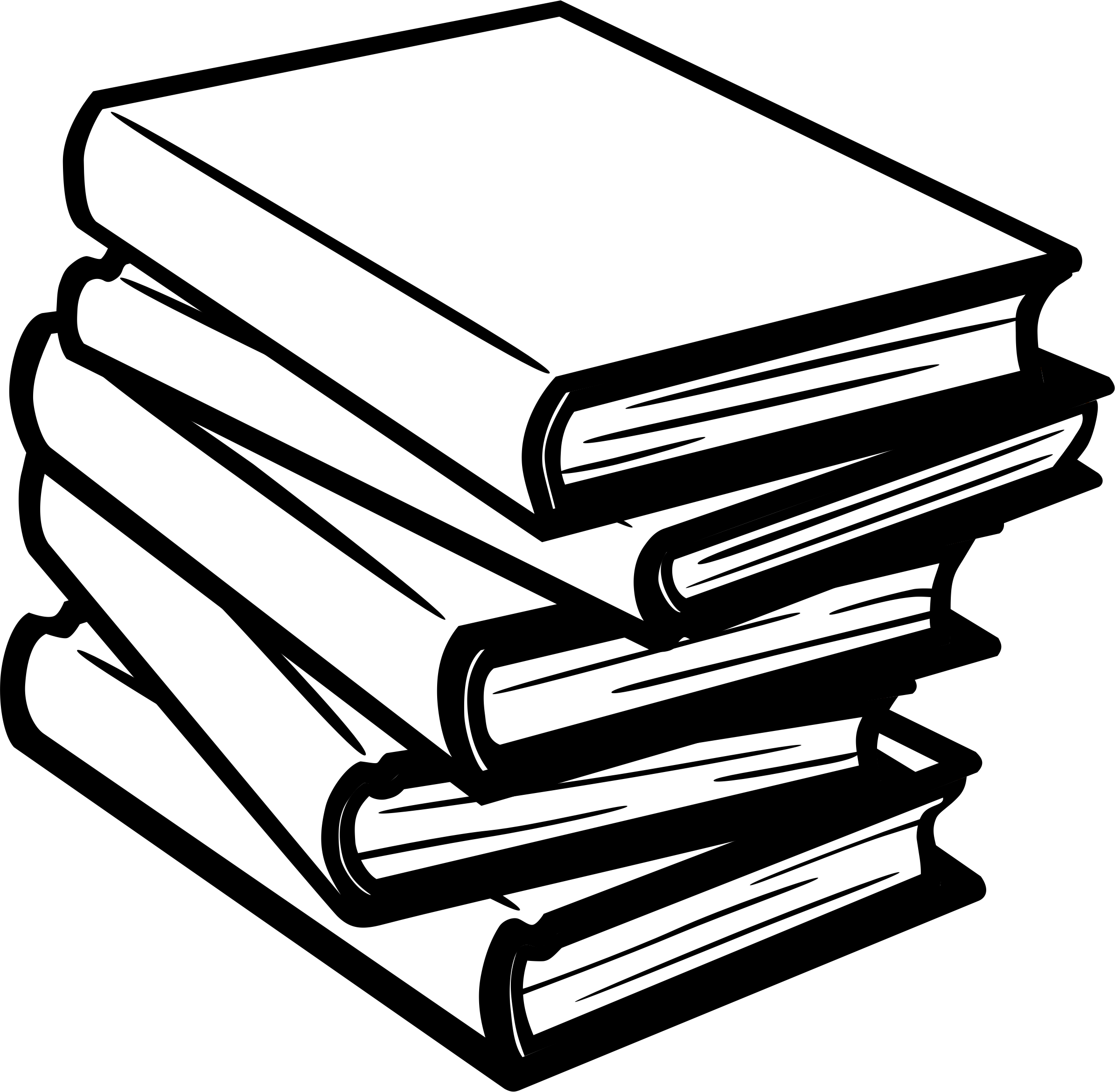 jpg transparent Book clipart.  books to read.