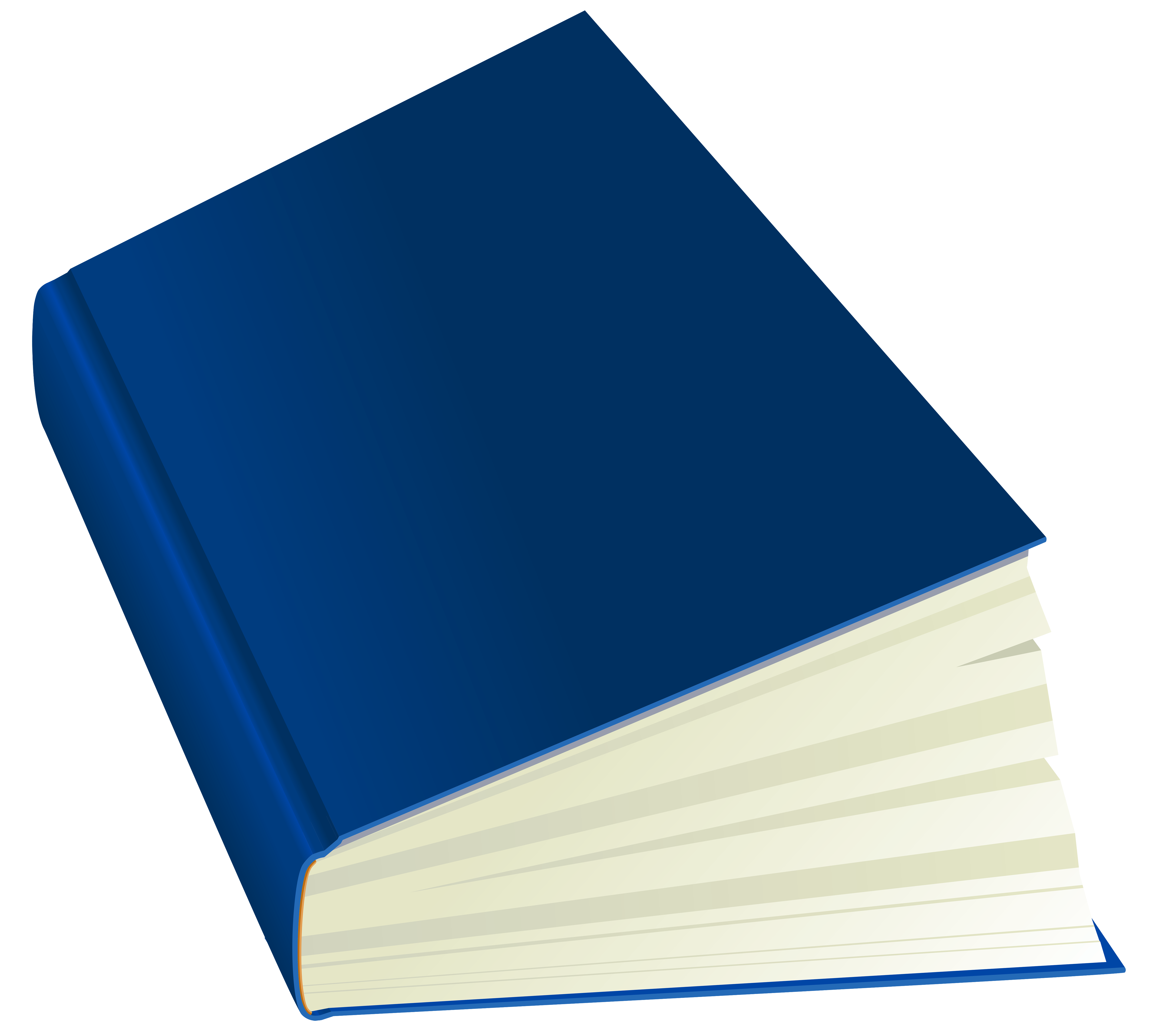 jpg royalty free Book clipart blue. Png best web