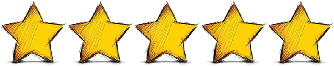 svg free download Star guild of all. Book clipart rating
