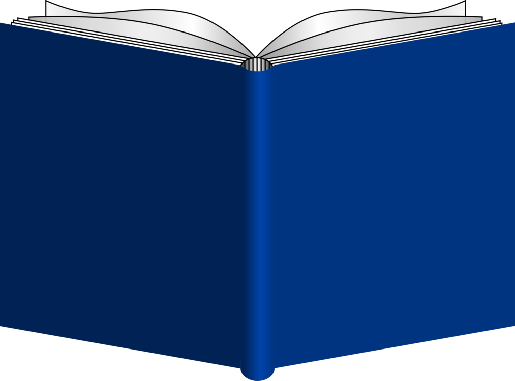 freeuse download Book cover computer icons. Vector books blank