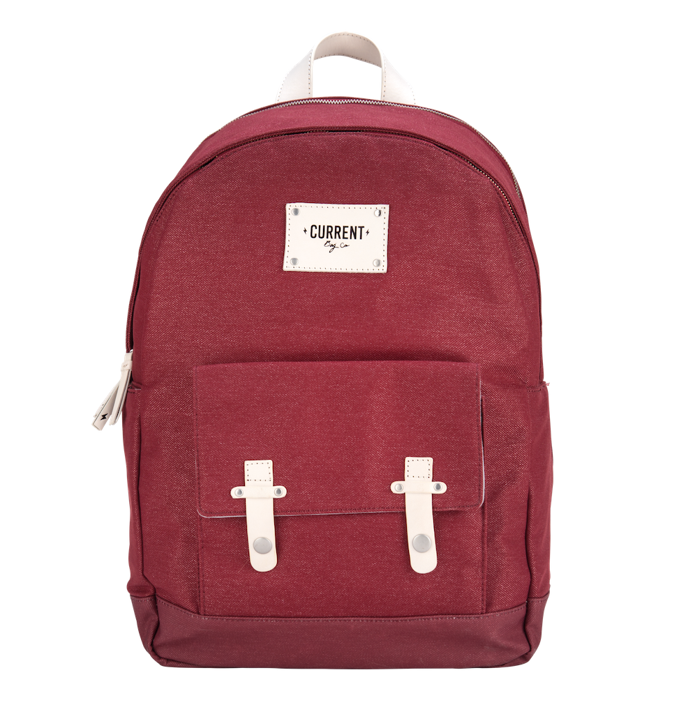 image transparent Bookbag clipart empty backpack. Current bag co move
