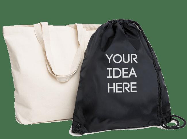 freeuse Bookbag clipart empty backpack. Custom backpacks totes spreadshirt