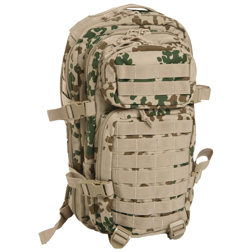 clipart free stock Military backpack png image. Bookbag clipart heavy