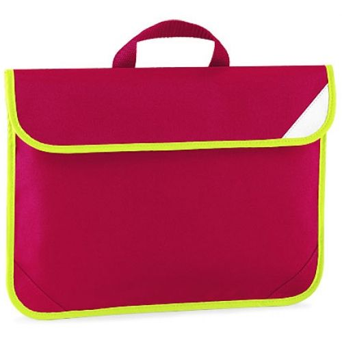 royalty free download Bookbag clipart junior school. Book bag clip art