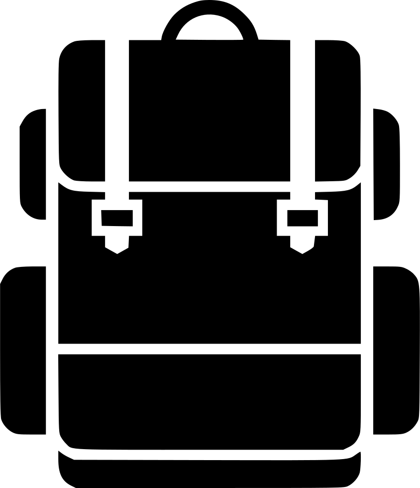 clipart Bookbag clipart unzipped. Dolphin group graphics illustrations